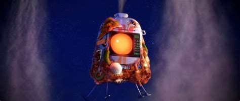 Watch Cloudy with a Chance of Meatballs 2009 full movie