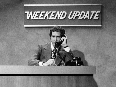 'SNL' celebrates 4 decades of being 'Live, from New York!'