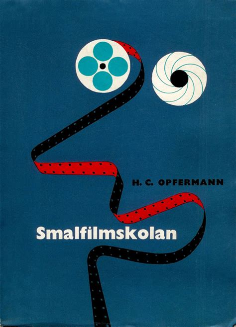 Lord of the Flugornas: More Vintage Swedish Book Covers
