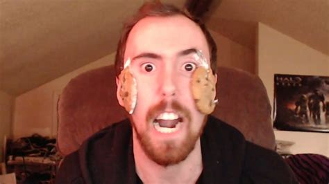 Best of Asmongold #2 - YouTube