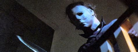 Top 5 Iconic Horror Movie Characters - THE HORROR MOVIES