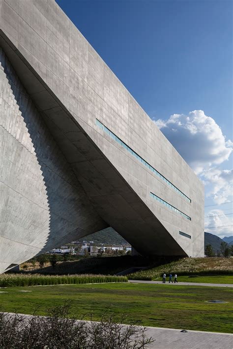 Tadao Ando - The Architectural League of New York