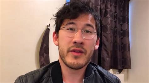 """Markiplier Weighs In On Gun Control: """"We Need To Ban"""