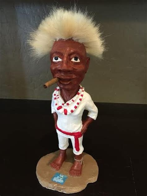 There's a Company Exclusively Selling Licensed Jobu