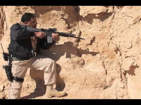 Private Military Contractors Diary, Part 9, Najaf