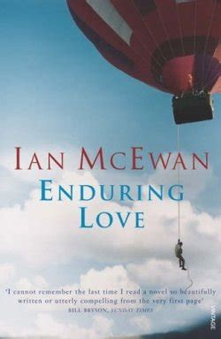 Book Witch: Enduring Love