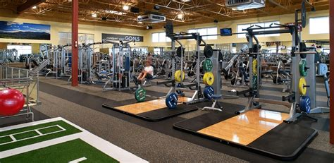 24 Hour Fitness Black Friday 2019 Ads And Deals