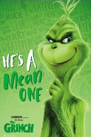 New Releases | Page 2 | Grinch christmas, The grinch movie
