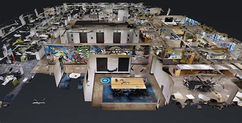 Most Common Business Uses of Photogrammetry