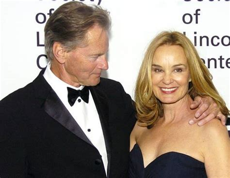 Inside Sam Shepard and Jessica Lange's Tumultuous 27-Year