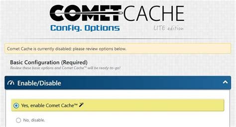 The Best WordPress Caching Plugins For Speeding Your Site Up