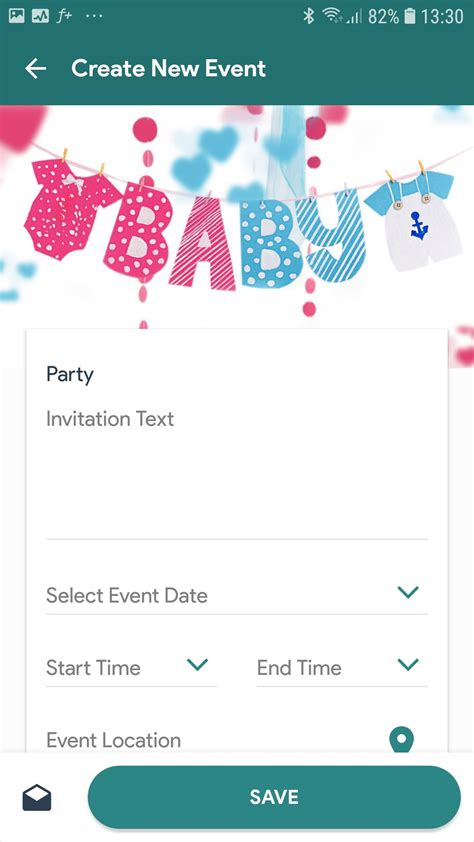 Grapevine Party Invitations - best looking invitations