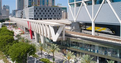 Brightline rolls out agent portal, pays 20% commission
