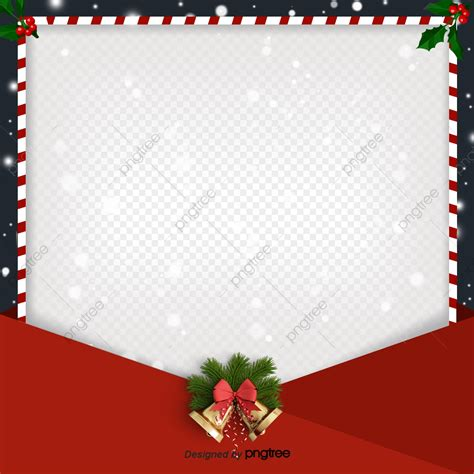 Red Retro Christmas Greeting Cards Design, The, Bow Tie