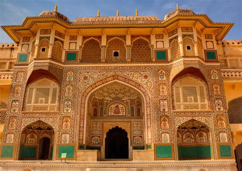 The 10 Best Amber Fort (Amer Fort) Tours & Tickets 2020