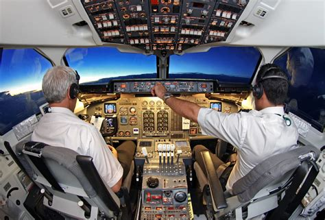 Airline pilots missing out on valuable tax relief - Haines