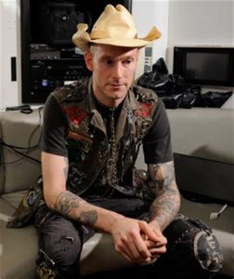 Hank Williams III out on his own with new record label