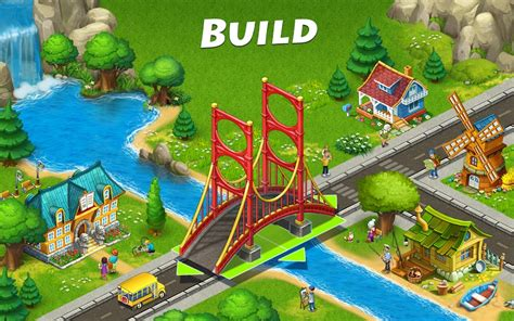 Download Township 6