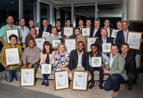 Champion wines highlight brilliant vintage at the 2019 FNB
