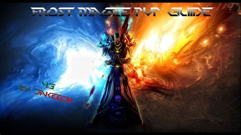 Frost Mage 4