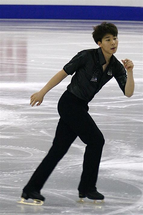 Lee June-hyoung - Wikipedia