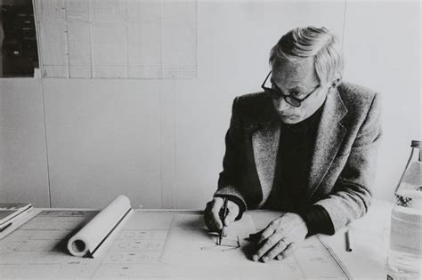 Why Creatives Should Never Forget Dieter Rams' 10