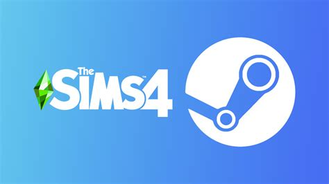 The Sims 4 is coming to Steam: Here's what we can expect