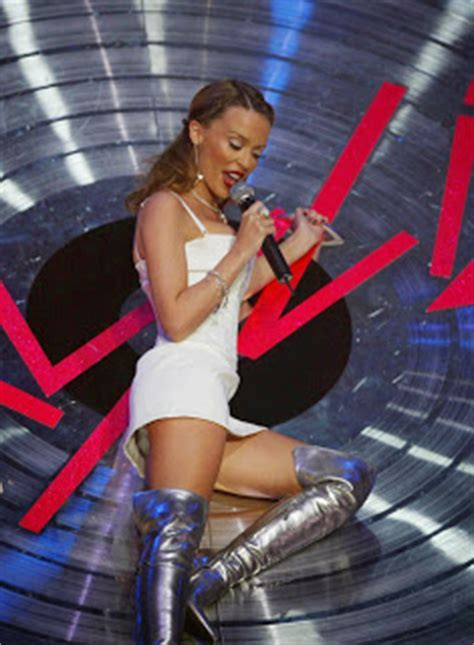 Ema london mtv — the mtv ema is a yearly music awards show