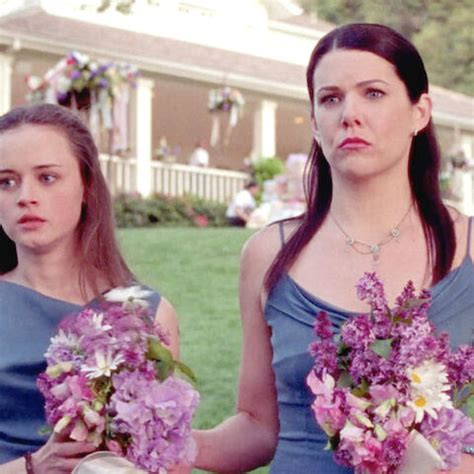 I Can't Get Started | Gilmore Girls Wiki | FANDOM powered