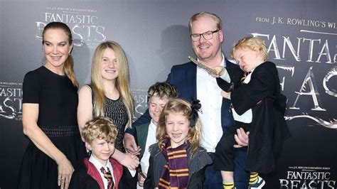 All About Jim Gaffigan's Net Worth and Family Life With