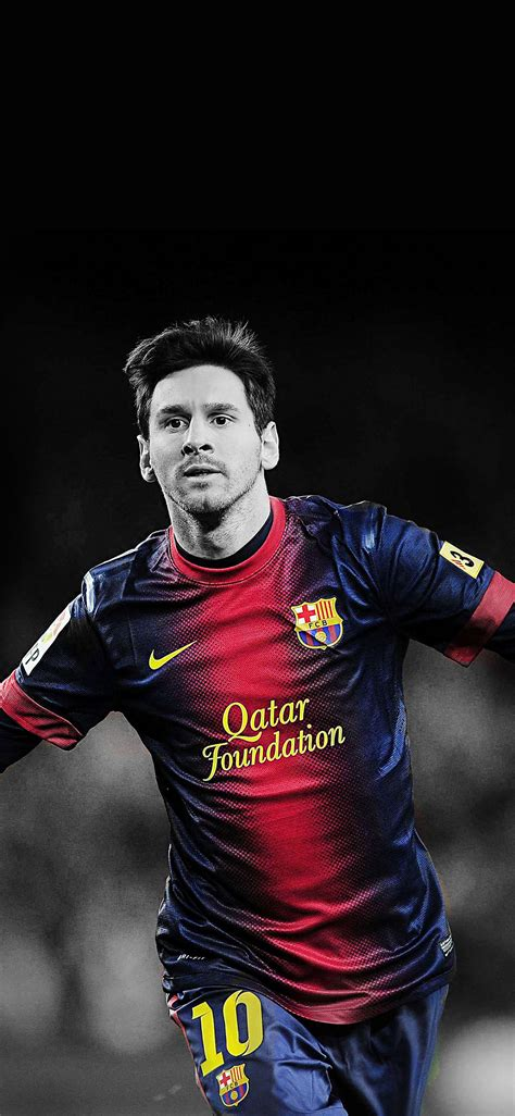 hb16-wallpaper-messi-soccer-barcelona-sports - Papers