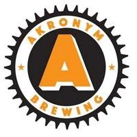 Akronym Brewing plans soft opening - News - Akron Beacon
