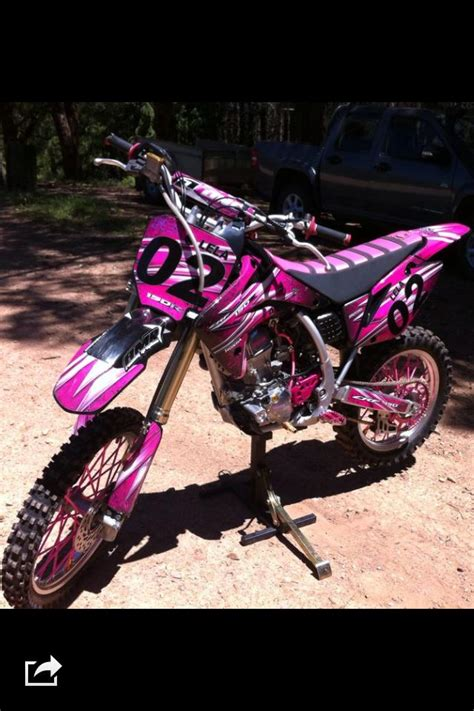 50 best images about CRF150r Honda on Pinterest | 150