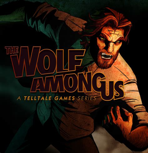 The Wolf Among Us: Episode 1 - Faith (Xbox 360) Review