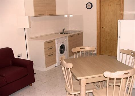 Seagulls | Seagulls: Centrally Located in Gzira close to