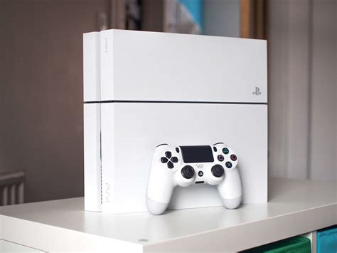 A PlayStation 4 feature we'd love Xbox to copy | Windows