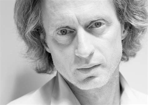 All about celebrity Michael Buscemi! Birthday: 13 February