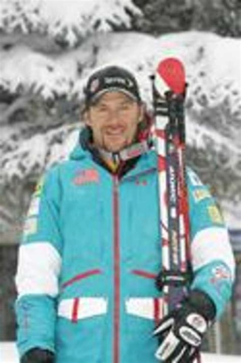 Famous Alpine Skiers from the United States | List of Top