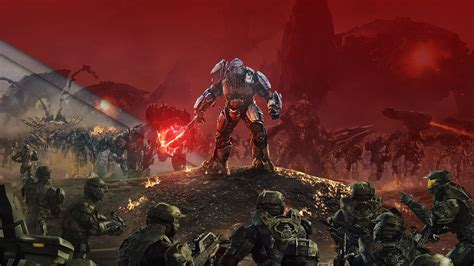 Halo Wars 2 buyer's guide – which version is best for you