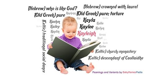 Kayleigh - Meaning of Kayleigh, What does Kayleigh mean?