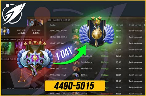 Dota 2 Rank Boosting since 2014 year - safe MMR Boost in