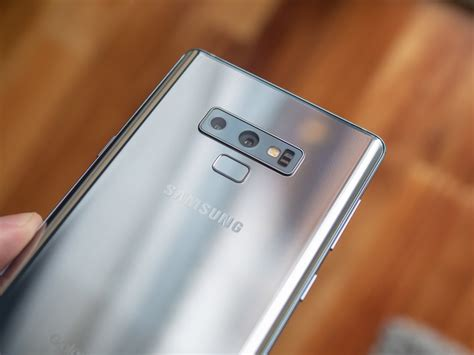 Best Waterproof Cases for Galaxy Note 9 in 2019 | Android