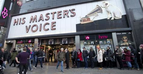 West End Labour welcomes moves to reopen historic HMV
