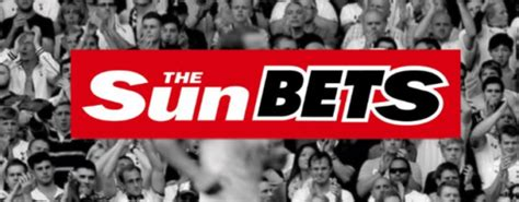 'Disappointing' Sun Bets one of many impacts on Tabcorp