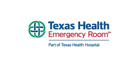 Texas Health to Relocate Freestanding Emergency Room in