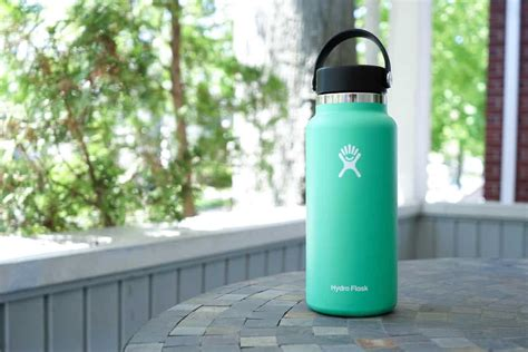 Hydro Flask Review ~ September 2020 | Gadget Review