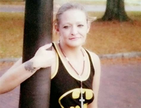 ONE YEAR LATER: Family of Erin Collier not giving up