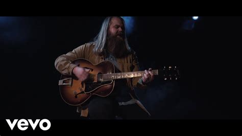 Chris Kläfford - If Not With You, For You - YouTube