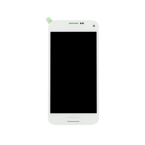 Samsung Galaxy S5 Mini LCD & Touch Screen with Home Button
