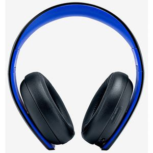 Playstation Headset Price in Pakistan - Price Updated Jul 2020